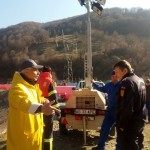 simulare cutremur -fotopress-24ro (7)