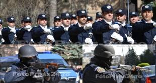 ziua_jandarmeriei-arges_fotopress24-28
