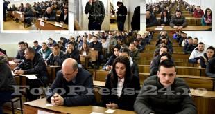 1concurs politia locala pitesti-fotopress-24ro