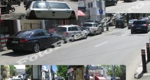 Trotuare ocupate-fotopress-24ro