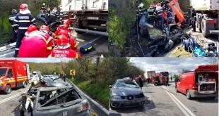 accident-olt-fotopress24-3
