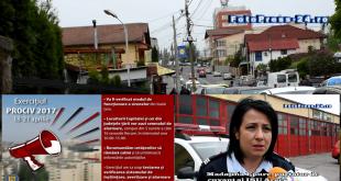 alarmare publica pitesti-fotopress-24ro