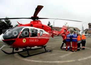 copil-transportat-cu-elicopterul-SMURD-fotopress24.ro-Mihai-Neacsu-31