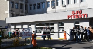 greva-generala-in-sistemul-sanitar-fotopress-24ro-111