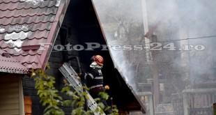 incendiu-fotopress-24ro-5