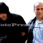 inselat persoane cu motorina falsa-fotopress-24ro (3)
