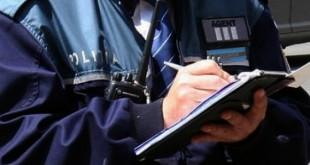 politist-fotopress-24ro