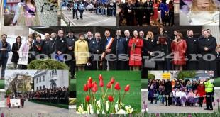 simfonia_lalelelor-editia40-fotopress-24 (15)