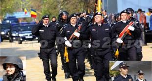 ziua_jandarmeriei-fotomihai_neacsu-fotopress24-44