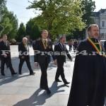 Cavalerii Vinului 2017-fotopress-24ro (14)
