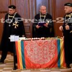 Cavalerii Vinului 2017-fotopress-24ro (16)