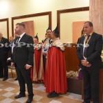 Cavalerii Vinului 2017-fotopress-24ro (18)