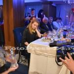 Cavalerii Vinului 2017-fotopress-24ro (19)