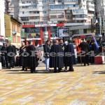 Cavalerii Vinului 2017-fotopress-24ro (2)