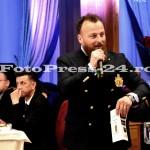 Cavalerii Vinului 2017-fotopress-24ro (21)