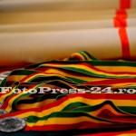 Cavalerii Vinului 2017-fotopress-24ro (24)