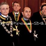 Cavalerii Vinului 2017-fotopress-24ro (26)