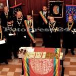 Cavalerii Vinului 2017-fotopress-24ro (27)