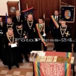 Cavalerii Vinului 2017-fotopress-24ro (28)