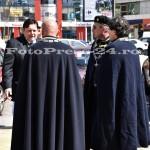 Cavalerii Vinului 2017-fotopress-24ro (4)