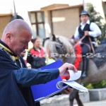 Cavalerii Vinului 2017-fotopress-24ro (6)