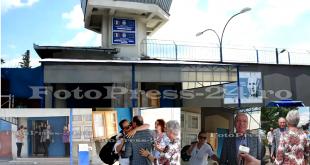 Constantin Nicolescu eliberar puscarie-fotopress-24ro (7)