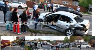 accident bascov-valea ursului-fotopress24ro (1)