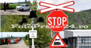accident cale ferata-fotopress-24ro