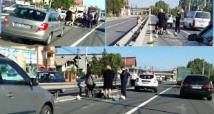 accident-pietoni-_maracineni-