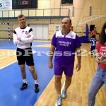 fotbal caritabil - fotopress-24ro (1)