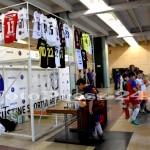 fotbal caritabil - fotopress-24ro (2)