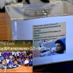 fotbal caritabil - fotopress-24ro (3)