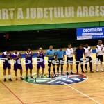 fotbal caritabil - fotopress-24ro (4)