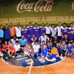 fotbal caritabil - fotopress-24ro (7)