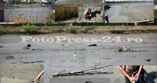 golire baraj prundu-arges-fotopress-24ro (1)