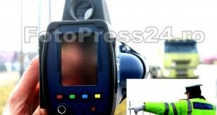 pistol_radar-fotopress24-2