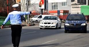 politia-localafotopress24
