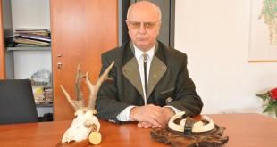 Constantin Istrătescu