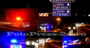 Convoi militar NATO in Pitesti-FotoPress-24ro (1)
