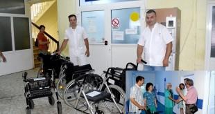 Donatie dispozitive medicale (2)