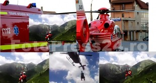 Elicopter-SMURD-fotopress24.ro-