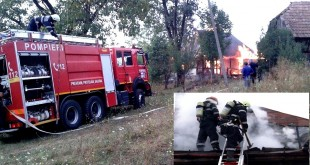 Incendiu Arges (1)