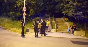 Politia Locala Pitesti (1)