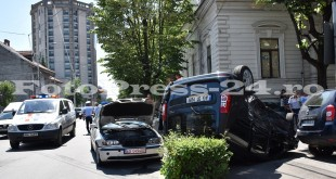 accident bld.republicii-fotopress-24ro (15)