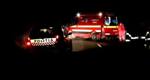 accident-politia-smurd-800x445