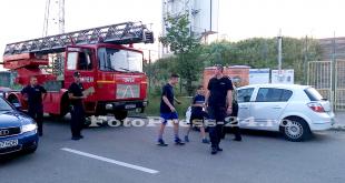 copil salvat de pompieri-fotopress-24ro (5)
