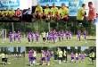 fc arges sezon 2017-2018-fotopress-24ro