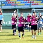 unirea-bascov-fc-avrig-fotopress-24 (21)