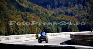 IJJ-ARGES-FOTOPRESS-24ro