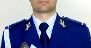 JandarmRuxandra01